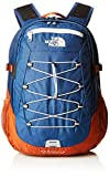 The North Face Borealis Classic - Zaino Unisex Adulto