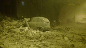 camerino_crollo_terremoto_26ottobre_3