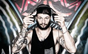 dj-ikono-matteo-ianna-beard