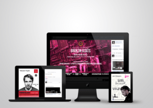 event-visual-marketing-portfolio-macbook-ipad-imac-matteo-ianna