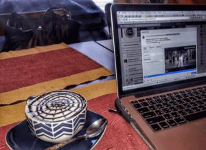 vita da freelancer vivere estero emigrare tailandia