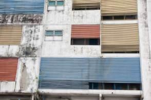 bangkok windows streetphotography