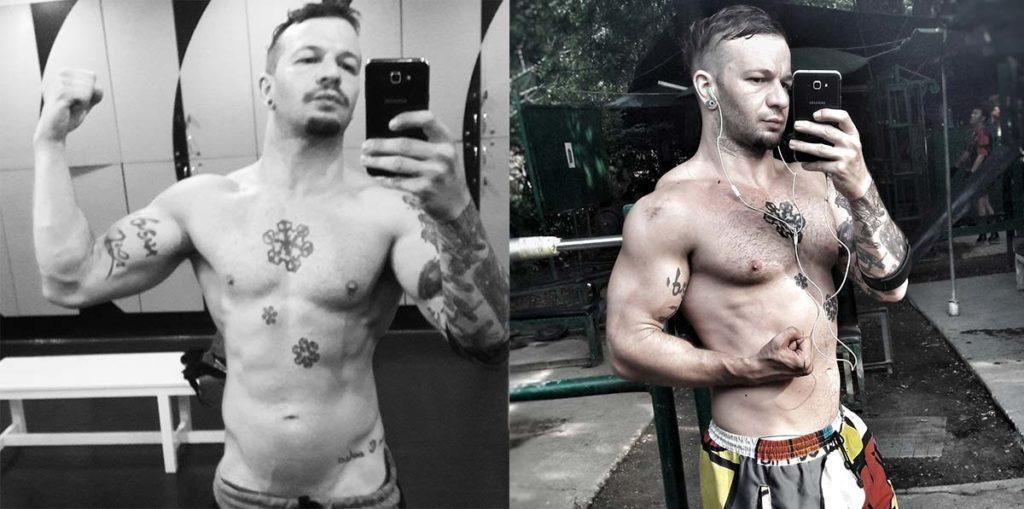 come perdere peso in due mesi 20 chili