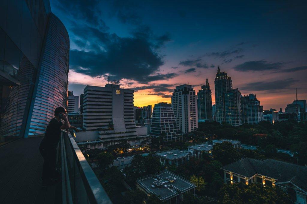 bangkok panaroma central siam insider guide