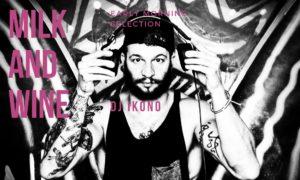 techno music mix march 2018 marzo dj ikono bangkok italy