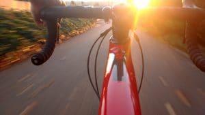 bici elettrica-e-bike