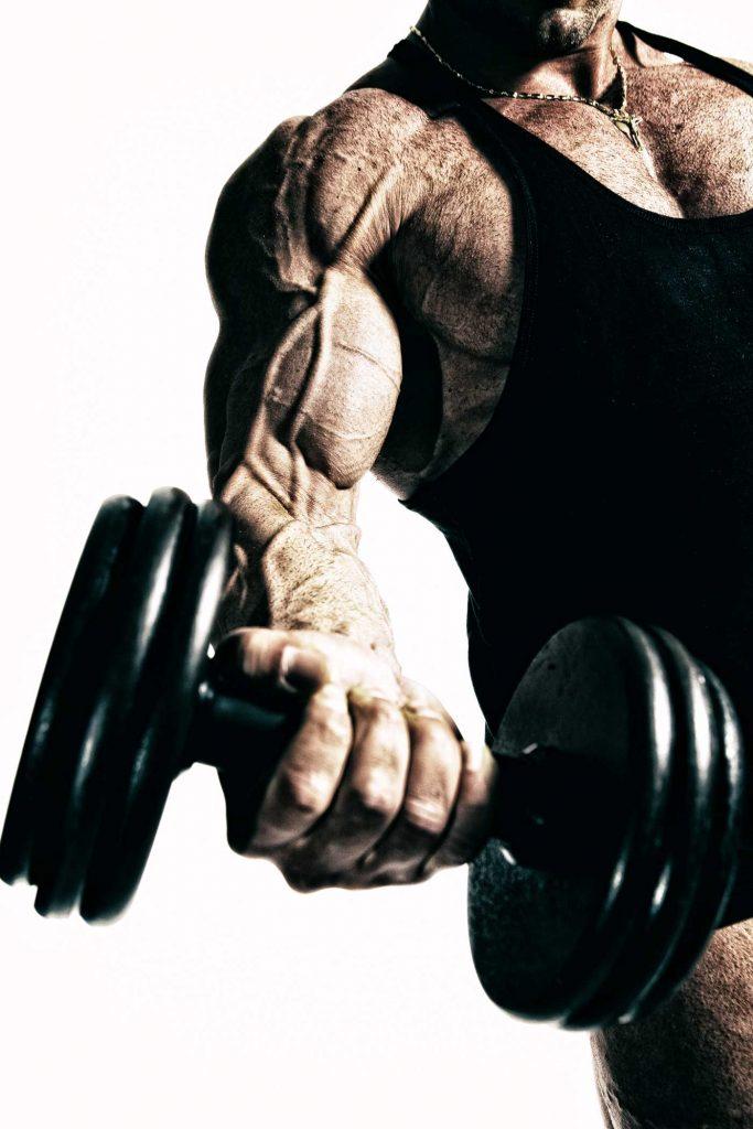 come aumentare il testosterone guida completa