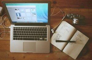 Vendi il tuo seminario sul blog