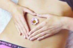 la zeolite aiuta a promuovere la salute dell'intestino