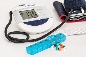 Come scegliere il misuratore di pressione giusto?