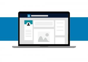 I 5 punti per migliorare e trovare un lavoro su LinkedIn