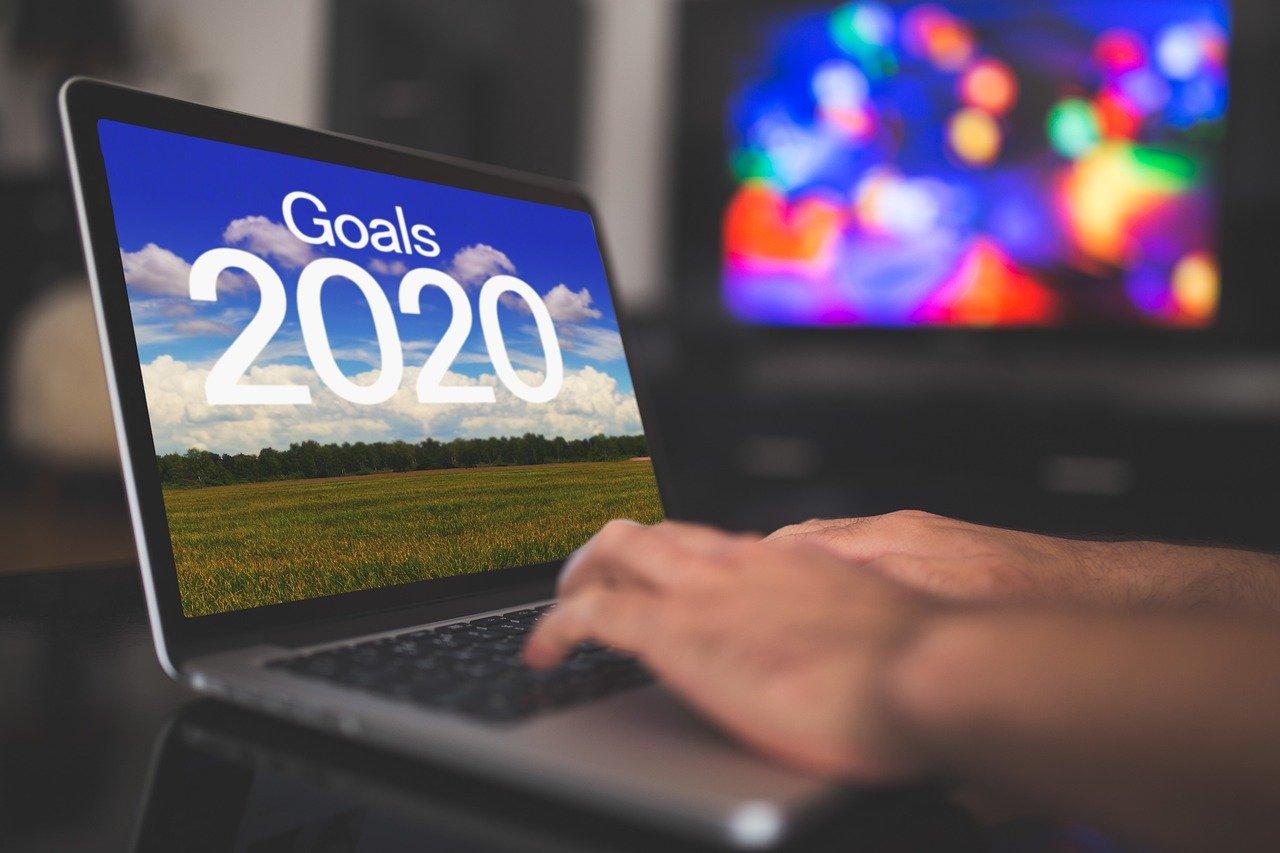risorse formative gratuite digital marketing
