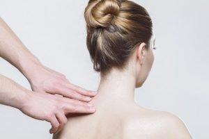 Che cosa è il correttore posturale?