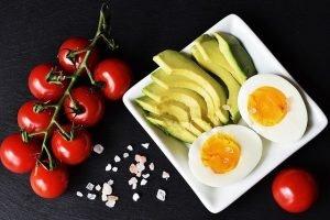 idee colazione sana