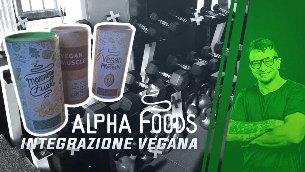 alphafoods