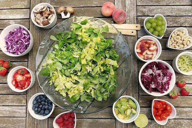 varianti dieta 16 8 digiuno intermittente